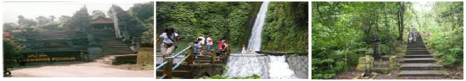 BALI TOUR PACKAGE BY BALI LOCAL TOUR GUIDE