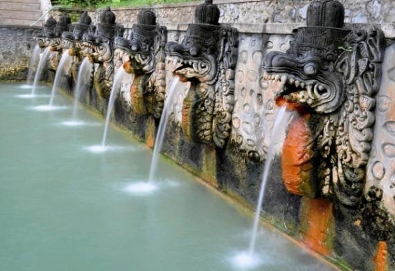 banjar-hot spring.jpg