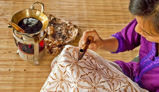 batik-tohpati 1.jpg