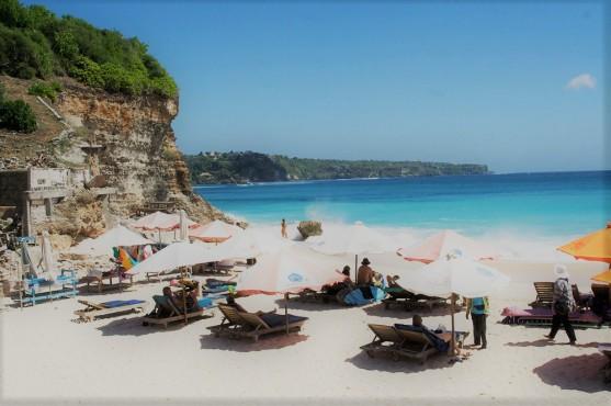 dreamland-beach-bali.jpg