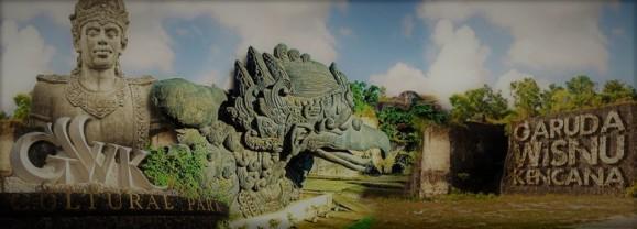 Garuda-Wisnu-Kencana.jpg