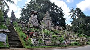 kehen-temple
