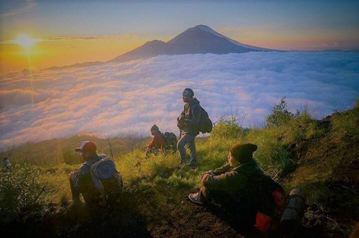 moun batur sunrise, www.balilocaltouruide.com.jpg