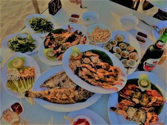 seafood menus jimbaran.jpg