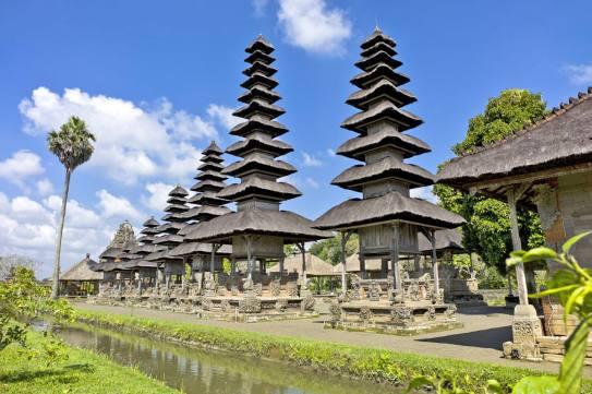 Taman-Ayun-Temple.jpg