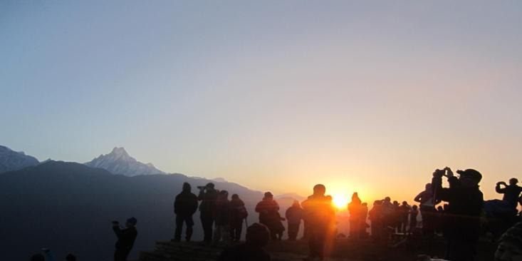 batur sunrise.jpg