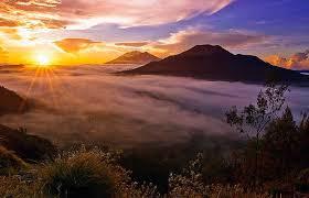 sunrise mount batur.jpg
