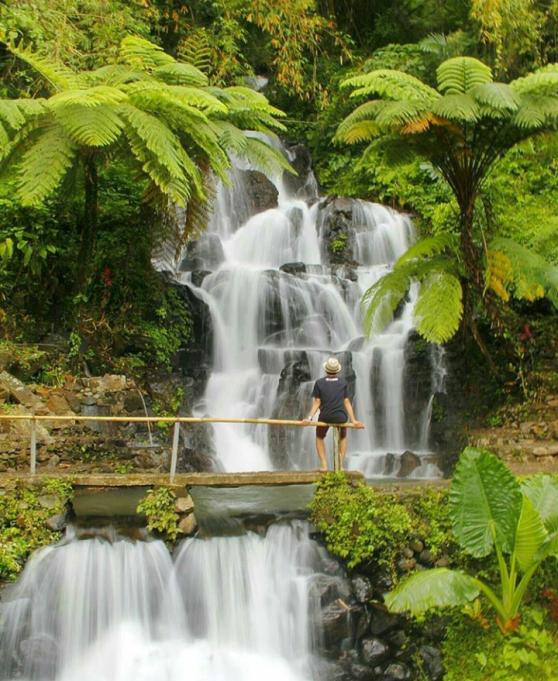 Bali awesome, www.balilocaltouruide.com (18).png