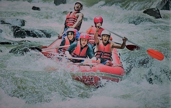 bali-rafting-ayung-5