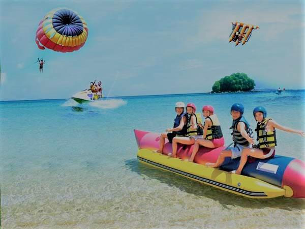 benoa beach,www.balilocaltourguide.com.jpg
