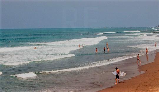 canggu berawa beach,www.balilocaltourguide.com.jpg