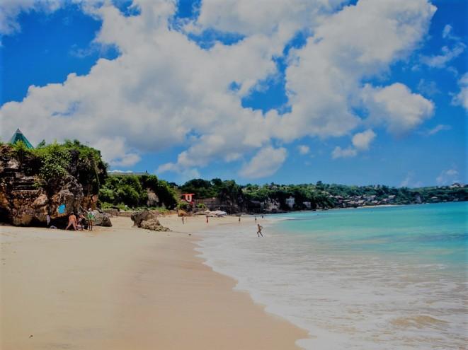 dreamland beach,www.balilocaltourguide.com.jpg