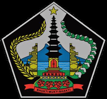 logo kabupaten bangli.png