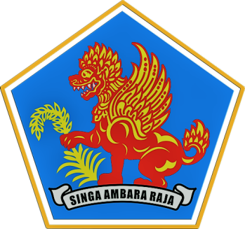 logo kabupaten buleleng bali.png