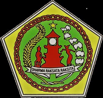 logo-kabupaten-gianyar-bali.png