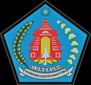 logo kabupaten klungkung bali.png