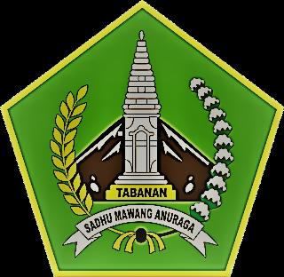 logo kabupaten tabanan bali.png
