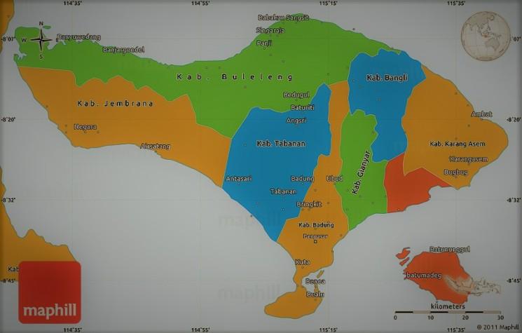 map bali island.jpg