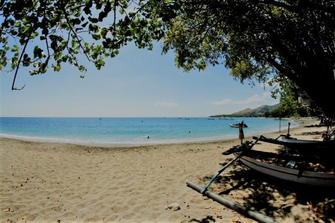 pemuteran beach,www.balilocaltourguide.com (2).JPG